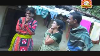 HD New 2014 Hot Adhunik Nagpuri Songs || Kunwara Dil Tadpela Jiwan Sathi Khojela || Bishnu