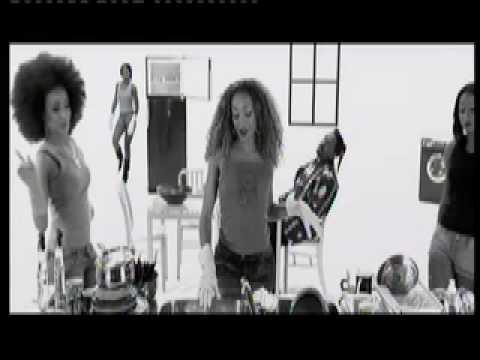 Lenny Henry/Gina Yashere - Snoop