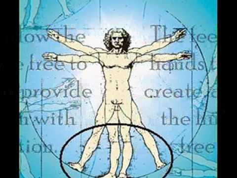 Dependent Origination -