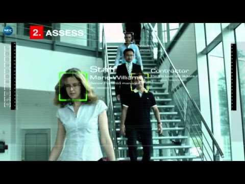 Anonymous: Osaka, Operation Sybil