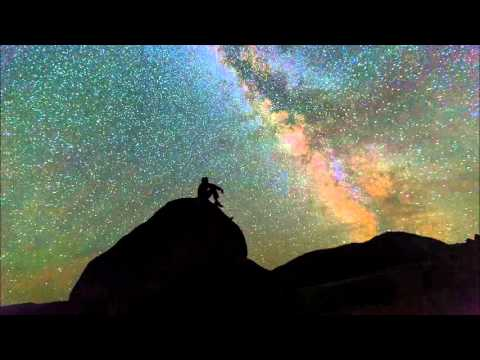 Thoughtful music for Dreaming and Crying | Instrumental Music