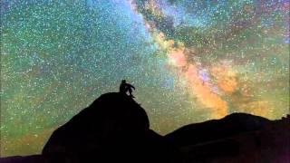Musik zum Nachdenken, Träumen und Weinen | Instrumental-Musik thumbnail