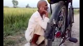 teri duniya se door by baba ji from pakistan