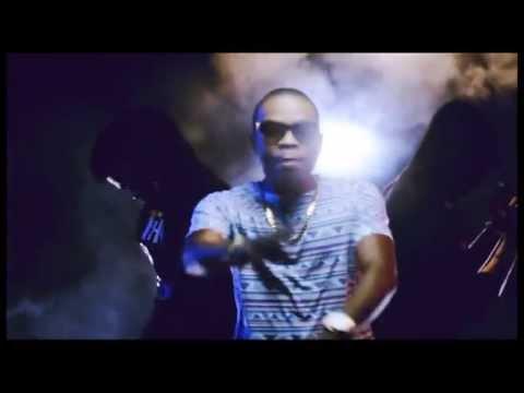 Olamide - Fine Sound (HipTv Dstv and Gotv skit) (Nigerian Entertainment News)