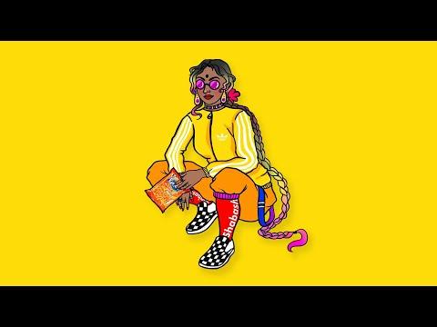 """SURREAL"" – Hard Indian Type Beat | Trap Type Beats FREE DOWNLOAD"