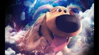 Gelmiş Geçmiş En İyi 20 Animasyon Filmi