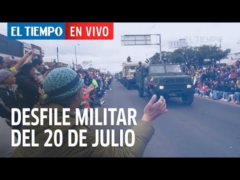 desfile-militar-del-20-de-julio-en-bogotá-l-el-tiempo