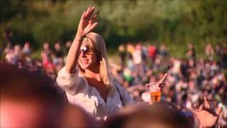Avicii & Sebastian Ingrosso  Alesso - Levels-Calling - W Dimitri Vegas  Like Mike   Generation X.wmv