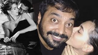 Happy Birthday, Anurag Kashyap - 5 Films He Made That Redefined Bollywood | Bombay Velvet, Ugly, GOW