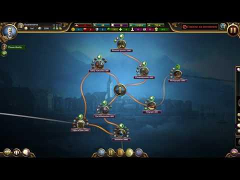 Urban Empire First Play 3 |
