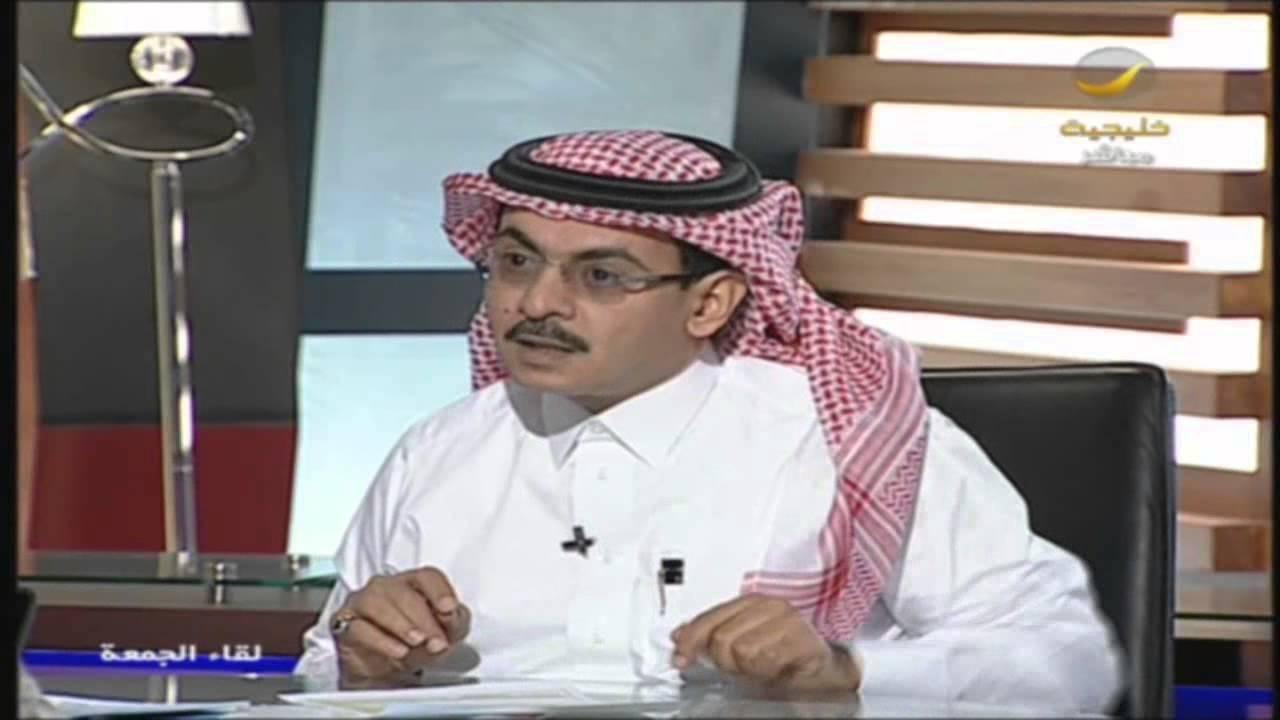 عبدالحميد العمري : الأراضي التي سُرقت لو تم توزيعها على المواطنين سوف تسكن 15 مليون سعودي