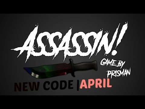 how to get free knives in assassin 2017