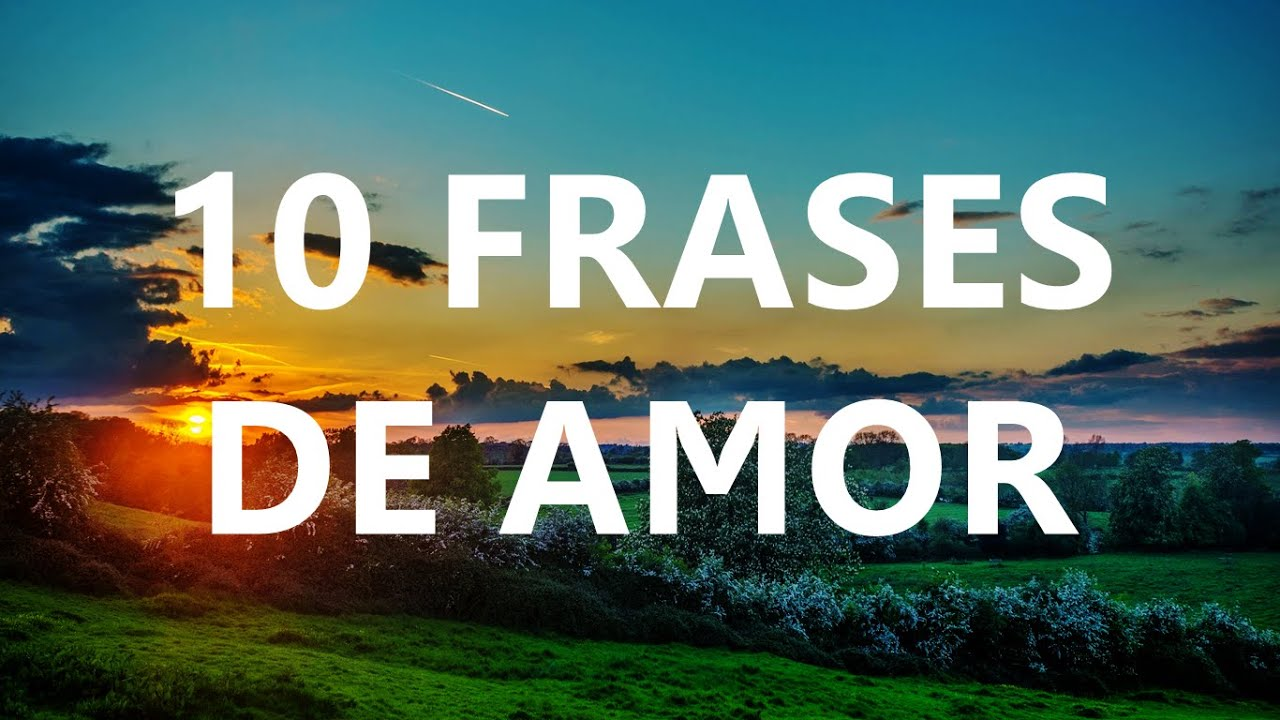 Frases Para Whatsapp: Status De Amor Para WhatsApp E
