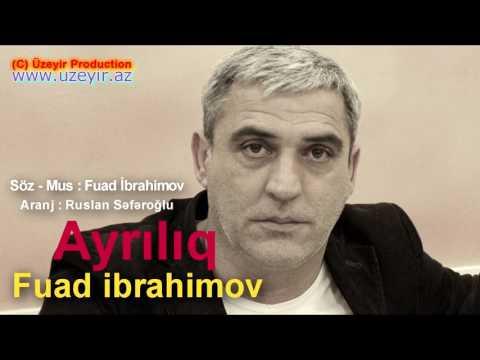 Fuad Ibrahimov - Bagisla Ata ( Yep Yeni 2015 )из YouTube · С высокой четкостью · Длительность: 3 мин48 с  · Просмотры: более 4.000 · отправлено: 1-6-2015 · кем отправлено: Uzeyir Production Official