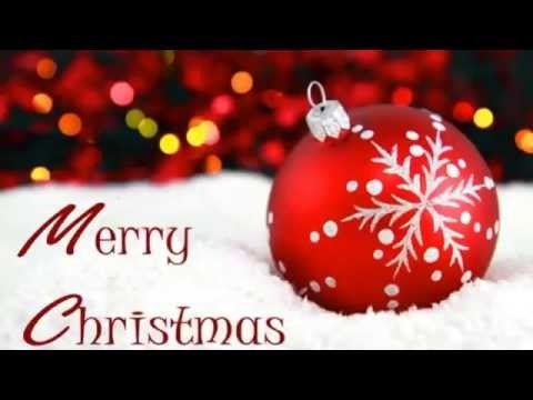 christmas 2014 Special images video song,Merry Christmas Hd Images ...