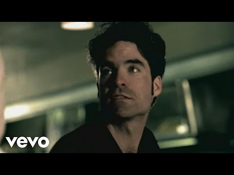 Train - Meet Virginia