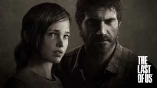 the last of us soundtrack 01 the quarantine zone 20 years later