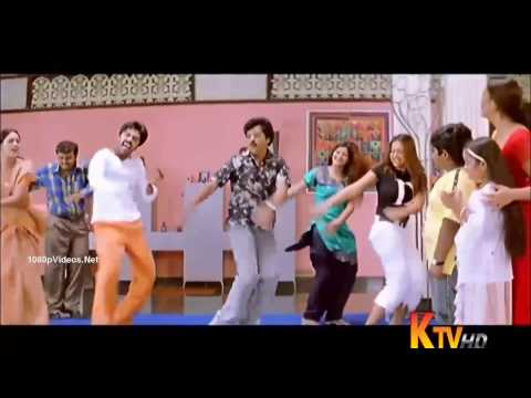 Saa Poo Three Pottu  - Saravana HD Song