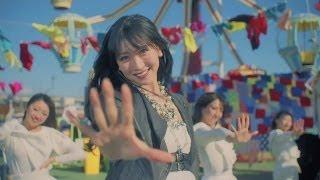 横山ルリカ - メガラバ(Short ver.) 横山ルリカ 検索動画 5