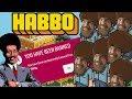 THE BEST HABBO RAID EVER