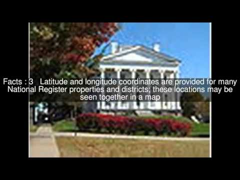 National Register of Historic Places listings in Chittenden County, Vermont Top  #5 Facts