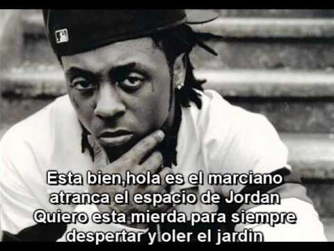 Forever - Drake ,Kanye West , Lil' Wayne & Eminem Subtitulada En Español