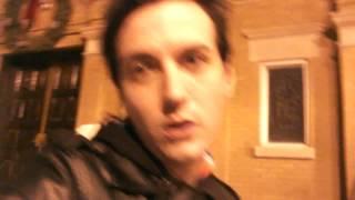 Drunken Atheist Reviews : CHINATOWN CHICAGO