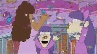 FEELING THE PURPLE NOISES - TRAP INSTRUMENTAL (Prod. Hell Mafia Rec) HIP-HOP 90's RAP MUSIC BOOM BAP