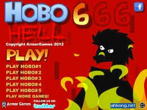 Hobbo Pero Que ASKOO!!!  //Con AlexiusBlogerHD