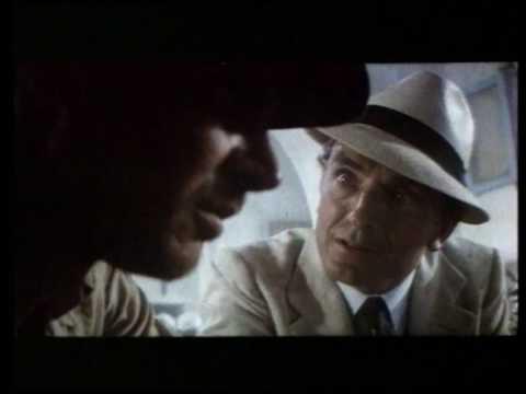 INDIANA JONES (1981) - Jäger des verlorenen Schatzes - Trailer GERMAN