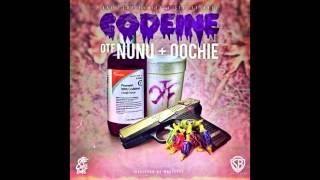 OTF NuNu - Codeine (Feat. Oochie) [2014]