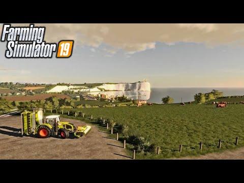 farm-sim-news!-sandy-bay-in-testing-for-console-+-dlc-release-times!-|-farming-simulator-19
