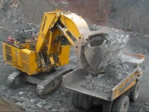 giant cat excavator - photo #44