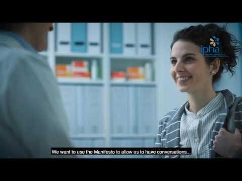 ipha manifesto for better health longer piece 640x360