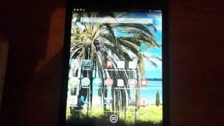 видео Не работает камера на Android