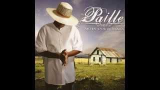 Paille  Feat Byronn- Tour yole la Rivé