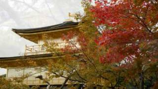 京都 Киото(, 2009-12-28T20:05:11.000Z)