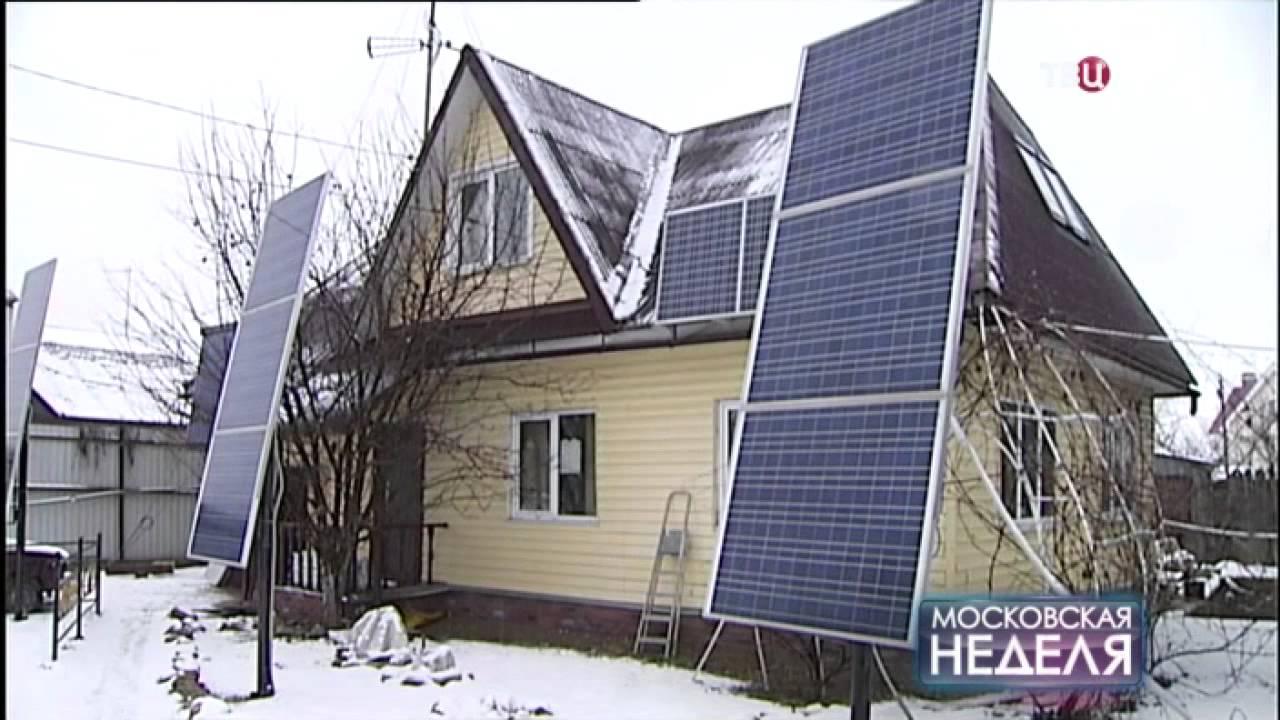 Ветрогенераторы для дома цена купить ветряные генераторы.