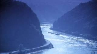 Robert Schumann Symphonie Nr 3 Es Dur Rheinische Lebhaft 1