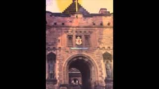 ウイスキーの小話 第7話 ロバート・ザ・ブルース ウィリアムウォレス『イングランドの戦いに挑んだ二人のスコットランド王』・・・ウイスキーと自由は共に進む~沢かをり~