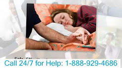 Ferndale WA Christian Alcoholism Rehab Center Call: 1-888-929-4686