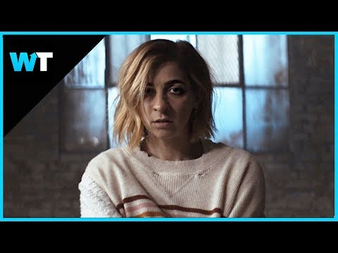 Does Gabbie Hanna need to be STOPPED?