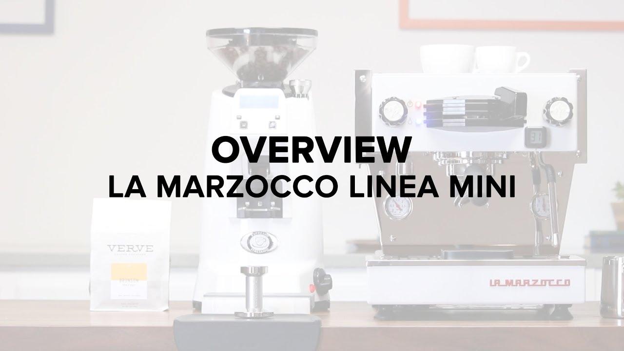 La Marzocco Linea Wiring Diagram Schematics Mini Espresso Machine Clive Coffee Lm 2