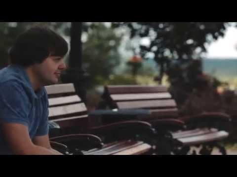 Видео, Предложение руки и сердца в кинотеатре. Пермь. Сентябрь 2014 Бурковы. INSIDE