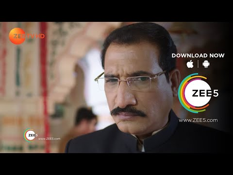 Ye Teri Galliyan - Episode 48 - Oct 1, 2018 - Best Scene | Zee Tv | Hindi TV Show
