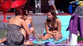 Скачать Big Brother Australia 2006 Day 3 Daily Show