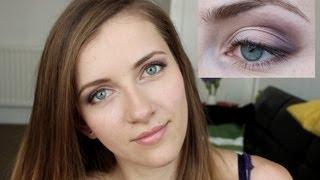 Kolorowy makijaż z 82Inez Thumbnail