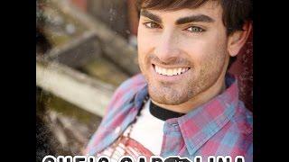 "Download Lagu Cody Webb ""She's Carolina"" Official Lyric Video mp3"