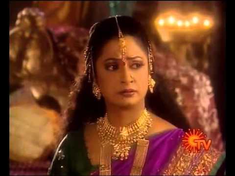 Ramayanam Episode 79