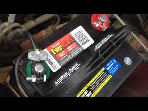 Are Walmart Car Batteries Good?